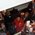 KK Reunion 2007.JPG