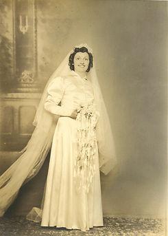 Aunt Terry Wedding Dress color.jpg