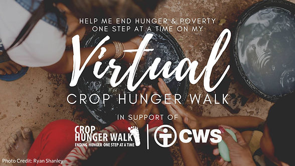 Virtual-CHW-Facebook-Fundraiser-Cover-Ph