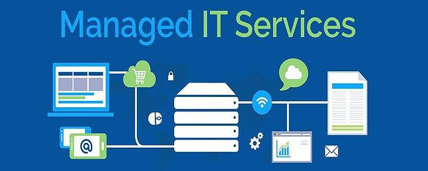 Managed-IT-Service_edited.jpg