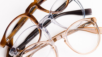 J 7921 3 colors Joshi Eyewear by Kruytze
