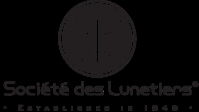 Logo SDL.png