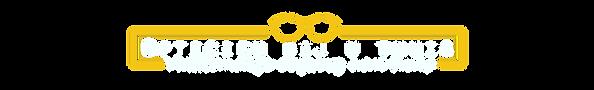 logo-transparant-geel-wit.png