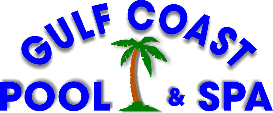 Who We Are Gulf Coast Pool Spa