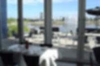 CCC the Vista Cafe Photo.jpg