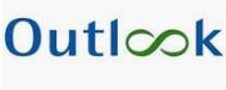 Outlook logo.JPG