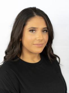 Mikayla Halleur