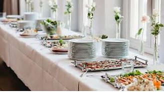 At Your Place Catering 3.JPG