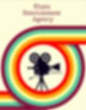 Khans Ent new logo.JPG