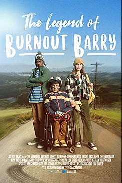 The Legend of Burnout Barry Photo.JPG