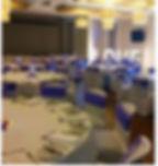 Outlook function centre 1.JPG