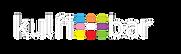 KB_logo_-_white_w_black_background_-_8-9