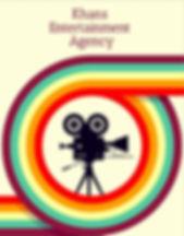Khans Ent new logo for showcast_edited.j