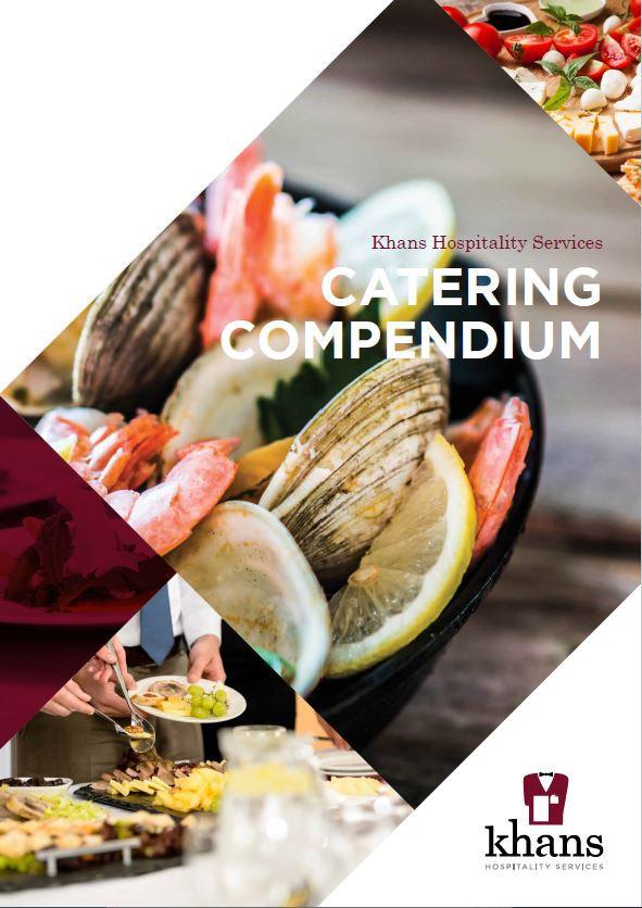 Compendium Cover.JPG