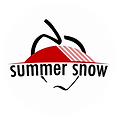 summer_snow_splash-logo-circle-bkg.png