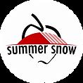 summer_snow_splash-logo-circle-bkg.png
