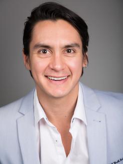 Ricardo Infante