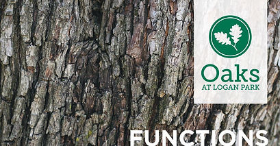 Oaks at Logan park 1.JPG