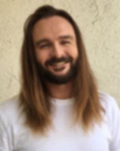 Brad Nelson