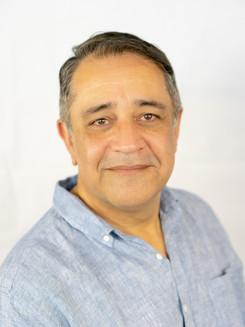 Adam Sadiqzai