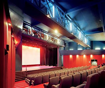 CCC Theatre.jpg