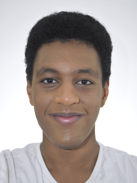 Munir Kamil