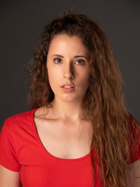 Jacqueline Beaman
