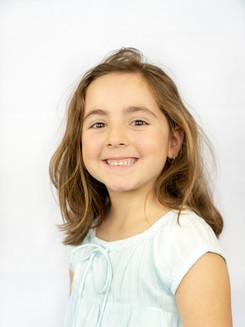 Arianna Valis