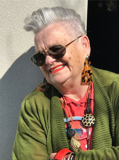 Wallis Pattison