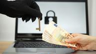 Entenda e se proteja da febre de sequestro de informações corporativas (Ramsonware)