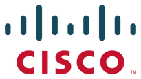 cisco onbits