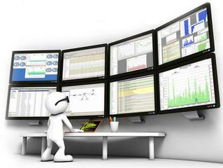 Desafios na Gestão de TI: Você Precisa de um Centro de Operações de Rede (NOC)