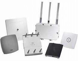 cisco access points onbits