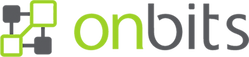 onbits_logo