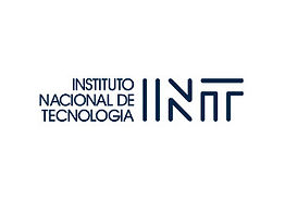 instituto nacional de tecnologia onbits