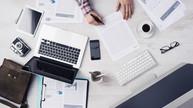 Desafios na Gestão de TI: como lidar com a sobrecarga de trabalho
