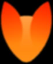 tunefox_logo.png