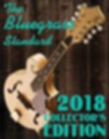 TBS2018-Collectors-.jpg