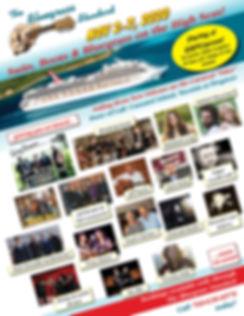 TBS-Cruise-2020-13-all.jpg