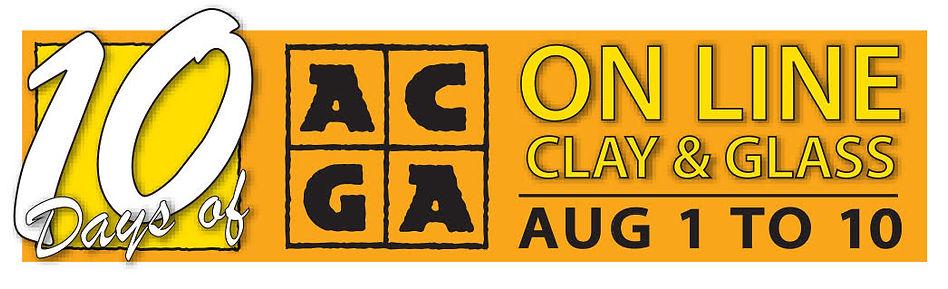 ACGA-banner.jpg