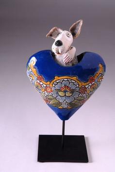 heartdog2.jpg