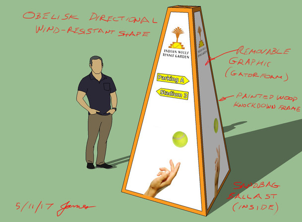 Obelisk-directional-1-notes.jpg