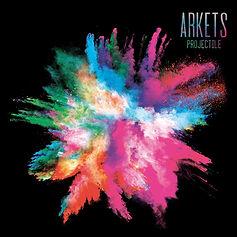 ARKETS-Projectile-3000x3000px.jpg