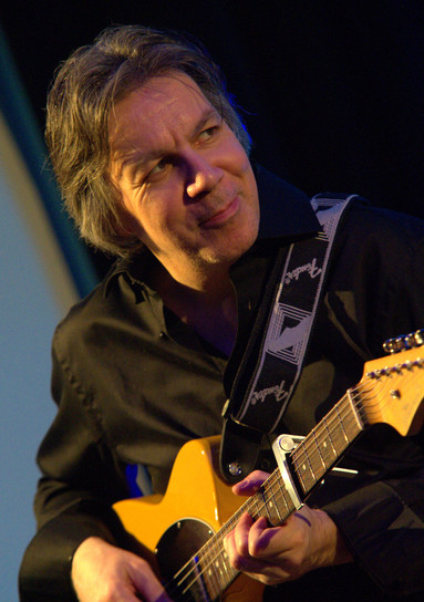 Jean-Pascal Boffo