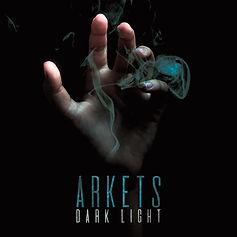 ARKETS_digital-cover_Dark-Light_3000x300