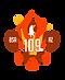 Troop109_logo.png