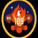 109_Round_logo.png