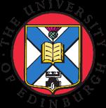 edinburgh uni.png