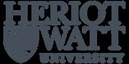 1200px-Heriot-Watt_University_logo.svg.p