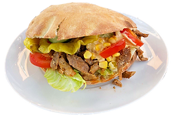 kebab%20pita%20ba_edited.png
